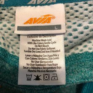 Avia Tops - LIKE NEW | Avia Long Sleeve Athletic Top